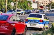 Acțiunea polițiștilor, ghinionul vitezomanilor! 16 dintr-o lovitură!