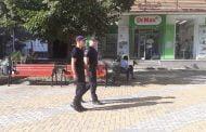 Viitorii jandarmi învață meserie la IJJ Argeș