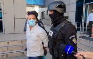 Cazul Amenințau cu armele pe Facebook! A fost reținut!
