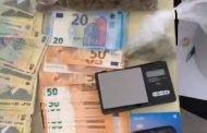 Traficantul de cocaină avea clienți din Pitești!