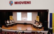 "Cea de-a II-a ediție a Festivalului - Concurs Național de Folclor ""Mioveni s-a lansat oficial"