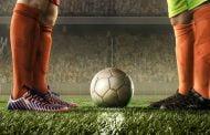 Cum alegi ghetele de fotbal în funcție de tipul terenului de joc?
