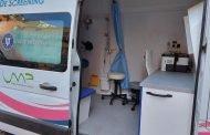 Testare Babeș Papanicolau și HPV gratuit, în Mioveni
