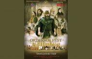"""Ordessos Fest"" revine la Mioveni!"