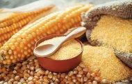 Deficit mare la comerțul cu produse agroalimentare