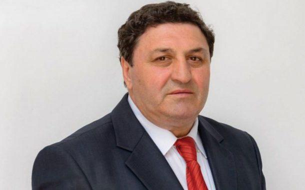 Fostul primar al Câmpulungului și-a pierdut mandatul de consilier local