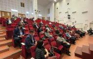 O nouă ședință de Consiliu Local, la Mioveni