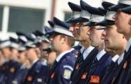 Poliția Argeș face angajări!