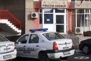Amenzi de 9.500 lei date de Poliția Locală Mioveni