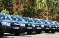 Dacia, 261 mii mașini înmatriculate în Europa