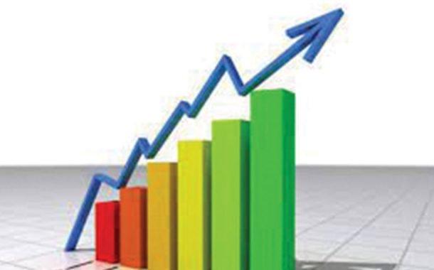 Indicele ROBOR, la cea mai mare valoare din ultimele 5 luni