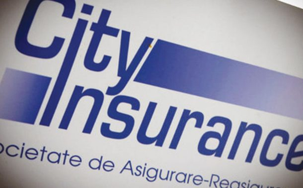 Clienții City Insurance pot cere despăgubiri