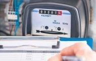 Compensarea prețului la energie, de la 1 noiembrie