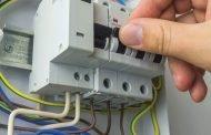 Electrica va prelua consumatorii de energie rămași fără furnizor