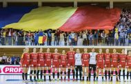 Federatia de handbal a anuntat actiunea de la Mioveni