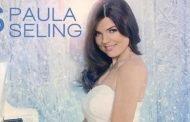 Concert Paula Seling la Mioveni