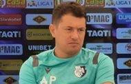 """Andrei Prepeliță: """"Sper să ne descătușăm"""""""