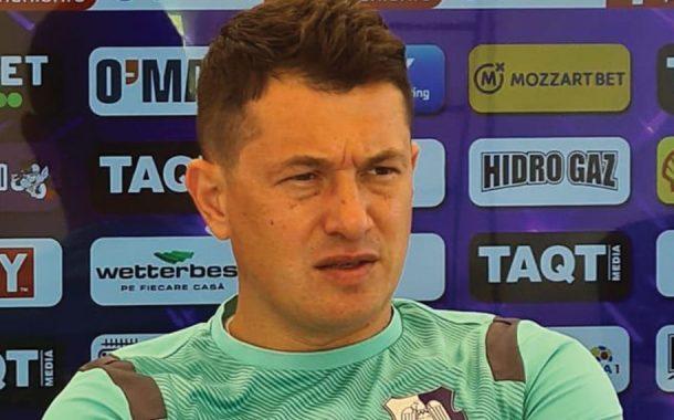 """Andrei Prepeliță: """"Animalul rănit este foarte periculos"""""""