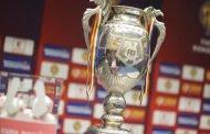 Programul meciurilor din Cupă