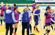 CS Dacia schimbă antrenorul la handbal