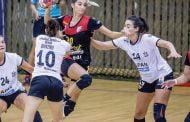 Sala Sporturilor din Mioveni inaugurată cu meciul CS Dacia – HC Zalău