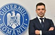 Ministerul Sportului va primi 51 de milioane de lei la rectificarea bugetară