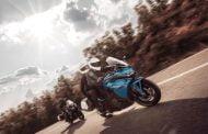 CFMOTO 650GT ABS '21 – Motocicleta ideală pentru tine