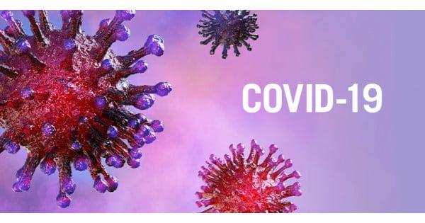 16 noi cazuri de COVID-19, în ultimele 24 de ore!