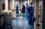 Zeci de cazuri noi de coronavirus, confirmate