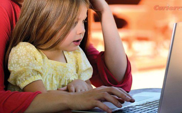 Zile libere plătite pentru părinți în contextul răspândirii COVID