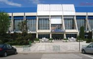 Ivestiţie de peste 1,7 milioane euro la Bazinul Olimpic