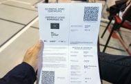 Dosare penale pentru certificate false!