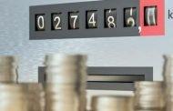 Proiectul PSD de plafonare al preţurile la gaze şi electricitate