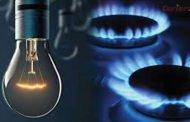 Plafonarea prețurilor la energie și gaz, adoptate de Parlament
