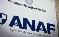 Prevederi de la ANAF pentru TVA-ul aplicabil regimurilor special