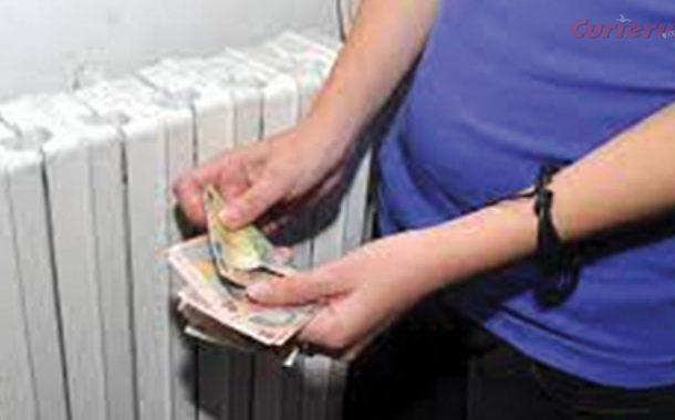 Începe campania de acordare a ajutoarelor pentru încălzire