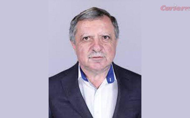 România are nevoie de un guvern de specialiști