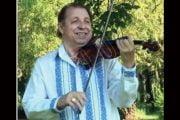 A murit violonistul Marin Mihalcea!