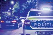 Înșelătorie în numele Poliției Române!