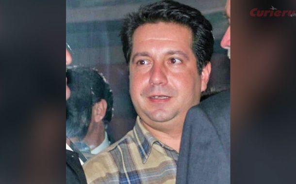 Jurnalistul Mihai Bădescu a murit de COVID