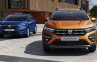 9 miliarde euro cifra de afaceri a Renault Groupe în trimestrul 3