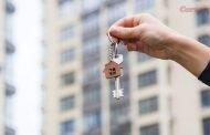 Impozitul la vânzarea caselor, calculat la nivelul valorii de piață