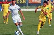 Meciul cu FCSB, la Buzău