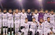 FC Argeș U15 s-a calificat în Liga Elitelor!