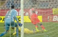Penalty inventat pentru FCSB!