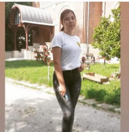 Autopsia a stabilit din ce cauză a murit eleva de 16 ani!