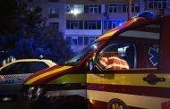 A murit în incendiu, într-un apartament din Trivale!