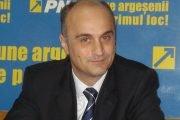 Radu Perianu, noul prefect al Argeșului!