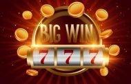 Cele mai populare sloturi în cazinourile online