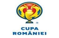 Dinamo - FC Argeș, în optimile Cupei României!